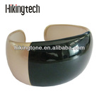 Popular Beautiful Wristband Bluetooth for Mobile