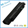 Replacement laptop battery for dell N4010,N5010