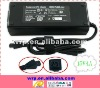 15V4A 60W replacement ac adapter