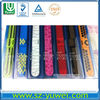 Watch band for ipod nano, Armband for ipod nano 6, Case for ipod nano manufacture & supplier