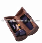 Shoe care kit, promotion gift, China promotion gift