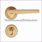 panel lock,handle lock,door lock