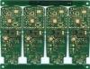 HASL four layer pcb board ,4 layer pcb board