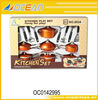 new cooking games can play kitchen set OC0142995