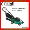 148cc 4.0HP Gasoline grass mower CF-LM02