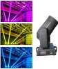 MD MH-B300 beam 300 moving head