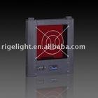 F200 Color Changer Spot Light Instrument (RG-CC02)
