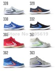 FREE SHIPPING Bulk sale High Quality Casual Shoes Sneakers Men's/Women's Canvas Shoes Feiyue new Fashion shoes
