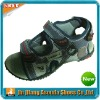 new style from factory fashion sandal