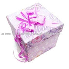 Gift box/boxes/packaging box/jewelry box/paper box/plastic box/wooden/decorative/Christmas/logo