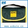 Outdoor Foldable Cooler Bag