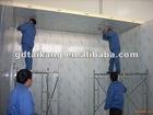 Low Temperature Walk In Refrigeration Equipment (THAKON)
