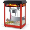 Popcorn Machine (8 Oz)