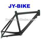 New style, full carbon road bike frame, road racing frame 060, glossy/matt/painting