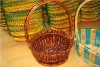 top quality and popular willow basket