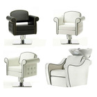 Top-Grade Hair Salon Equipment, Hair Salon Furniture