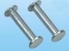 furniture fastener YH-QT