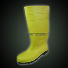 RAIN BOOTS WTP70-1335