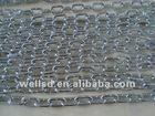 din 766 steel link chain