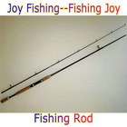 boat big game trolling rod holders for fishing