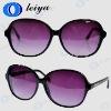 Fashion Acetate brand Sunglasses TF215
