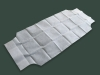Heavy Weight PP Stretcher Sheet
