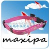 2012 Hot Sale Elastic Dog Collar