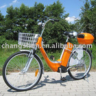 Electric Bike 250W (CS-EB03)