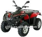 EEC 400cc ATV