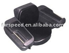 Plastic ATV BOX (114)