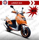 JJ50QT-8A(motorcycle)