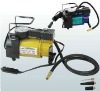 portable air compressor RTC221