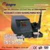 TDA-942 Lead-free Constant Temperature Soldering Station
