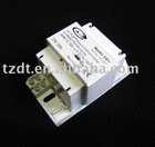 70W magnetic ballast for metal halide lamps