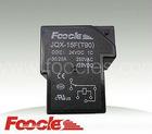 PCB Mini Relay JQX-15F T90