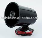 Siren horn MH-A007