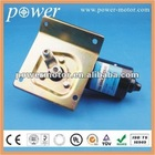 PGM-W64LA-4225-55 12v wiper motor