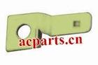Auto A/C Pressing Plate