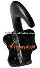 Low Content Alloy Trailer Hook