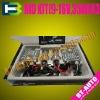 OEM H3 AC DIGITAL 35W HID KIT XENON,12V,3000K,5000K,60000K,8000K,10000K,12000K,15000K,H1,H3,H4,H7,H8,H9,H10,H11,H13,9004-9007