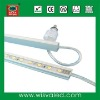 SMD 3528 waterproof LED rigid rope light