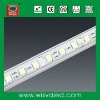 waterproof SMD 5050 LED rigid ribbon lighting