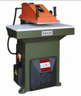 shoe making rubber Die Cutting Press