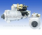 Gear-reduction Starter(QDJ2916)