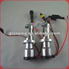 55w 24v xenon h4 high low kit