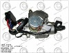 ASSEMBLY A0014622030 0014622030 FOR MERCEDES BENZ
