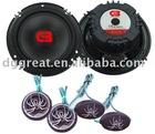 speakers SG-L6.5C