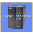 Online UPS/High frequency UPS 1KVA-3KVA