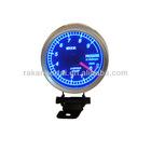 ket gauge rpm piv 0t 60mm blue led permeating illumination stepping gauge