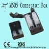 Terminal box two way terminal box two way cable junction box